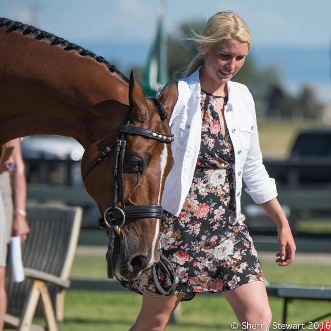 Mackenna-Landi-Burghley-Thank-You 8-19-17 PC-Sherry Stewart